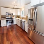 North Delta Home Sold