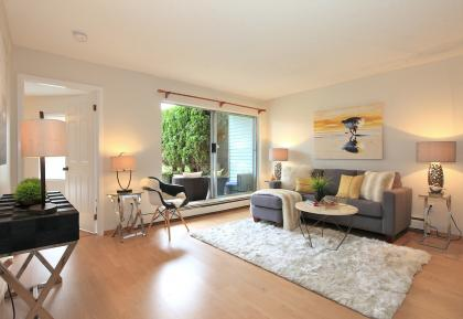 108 - 1550 Chesterfield Avenue, Central Lonsdale, North Vancouver
