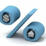 Bank of Canada Interest Rate Announcement