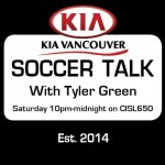 FindAProperty.ca & Kia Vancouver Soccer Talk